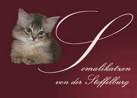 Gästebuch Banner - verlinkt mit http://www.stoffelburg.de